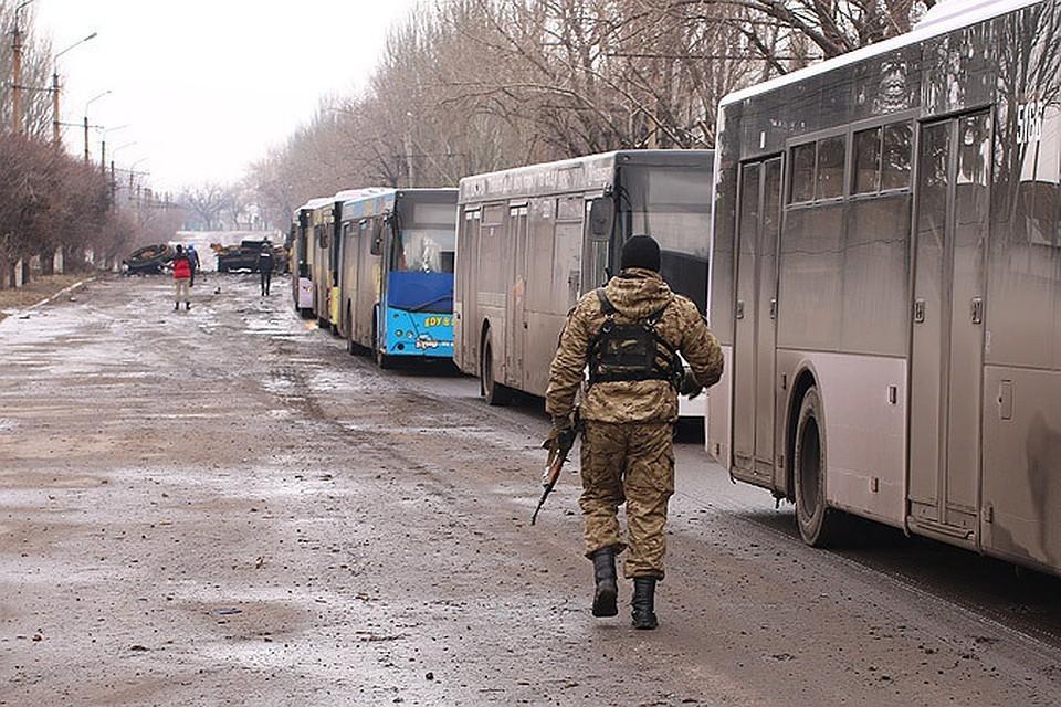 По утверждению Службы безопасности Украины все заявления экс-сотрудника, давшего пресс-конференцию в Москве, не соответсвуют действительности