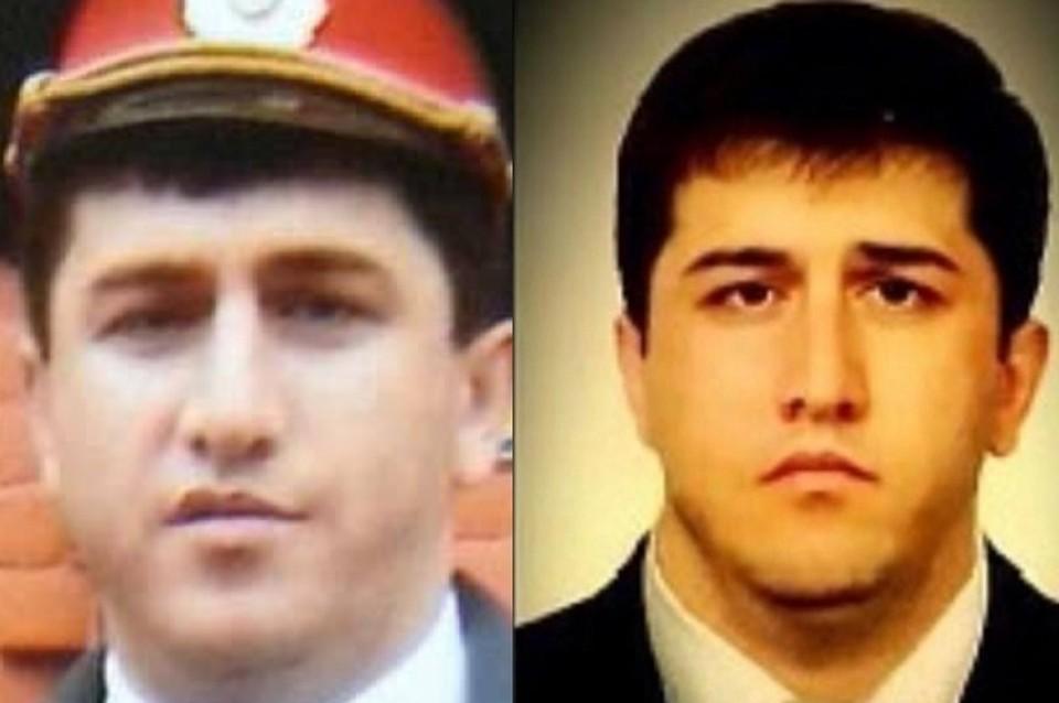 В 2007 году он чудом выжил после покушения боевиков