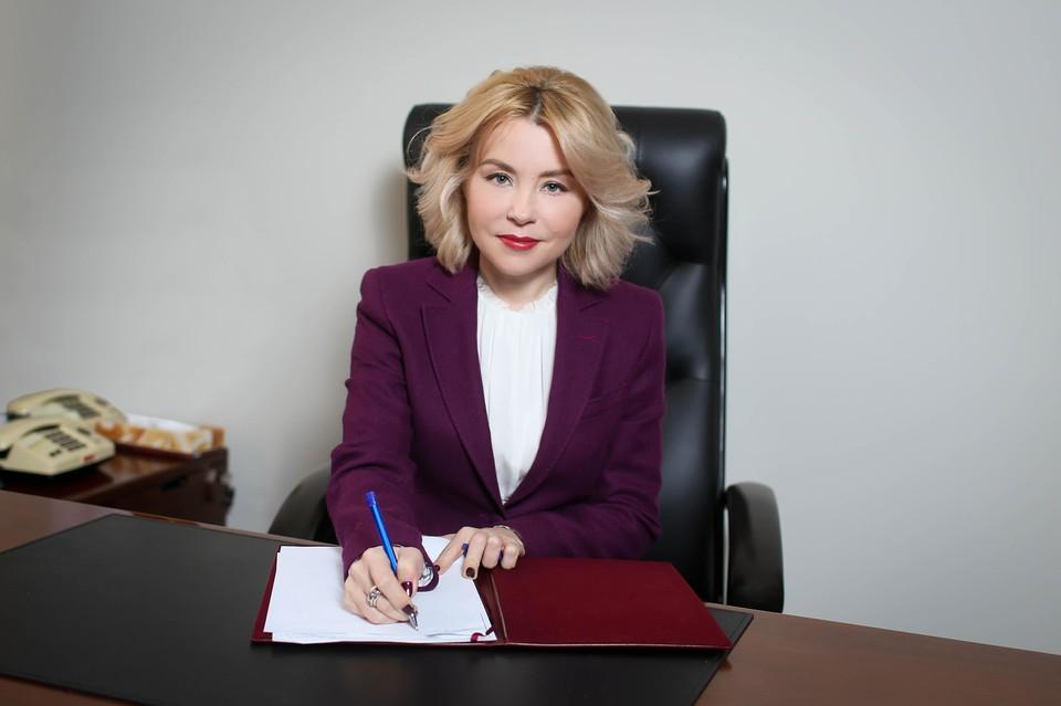 Автор фото: Максим НИКИТИН