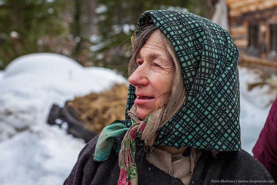 Фото: Денис Мукимов (Барнаул)
