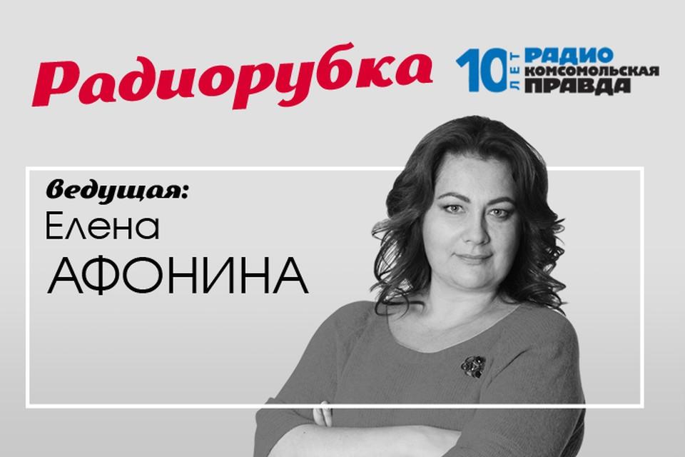 После Москвы реновацию хотят запустить по всей России