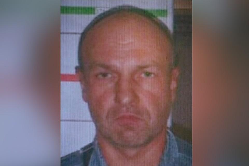 Родители жертвы маньяка Макарова рассказали, как их дочь попала в руки психопата.