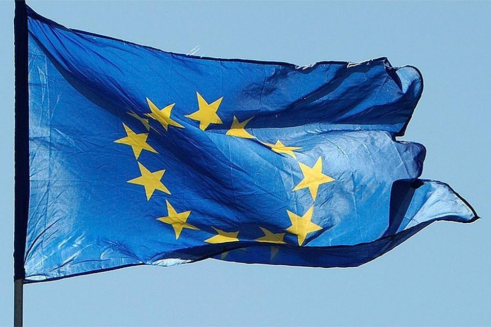 ЕС упростил получение шенгена для турпоездок
