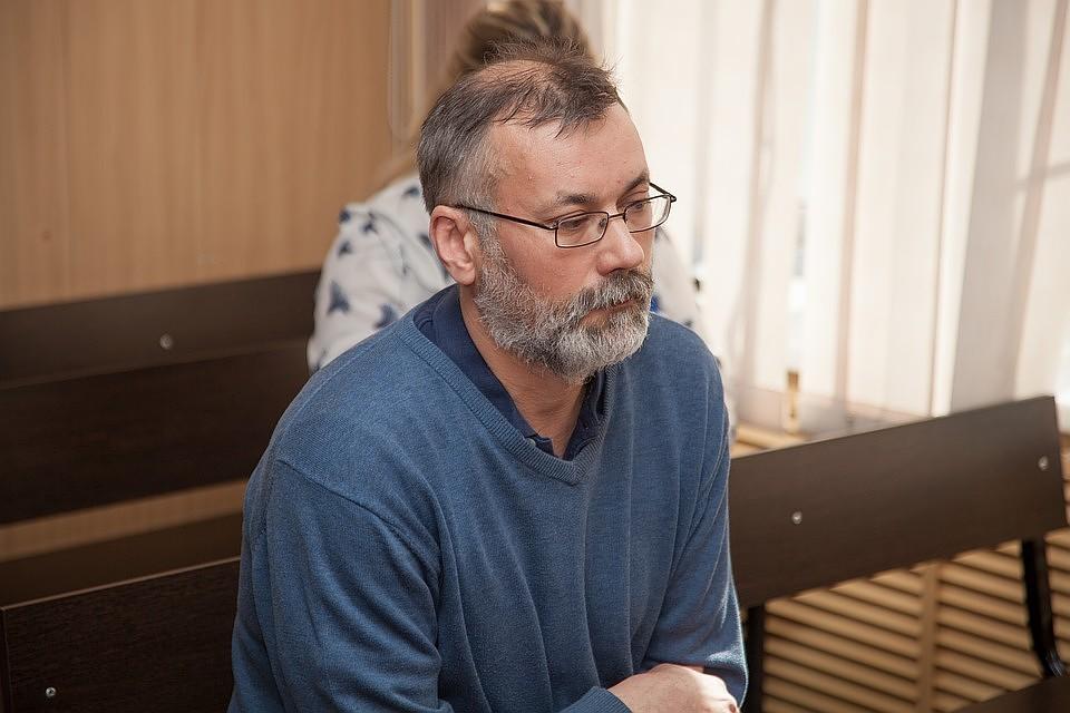 dcd4c14b00328 В Перми вынесли приговор директору лопнувшей пермской турфирмы - 5 лет 6  месяцев колонии