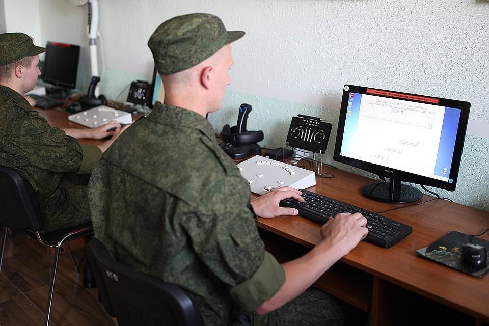 Для военнослужащих тоже создадут специальные эскроу-счета, чтобы ипотека стала еще надежнее