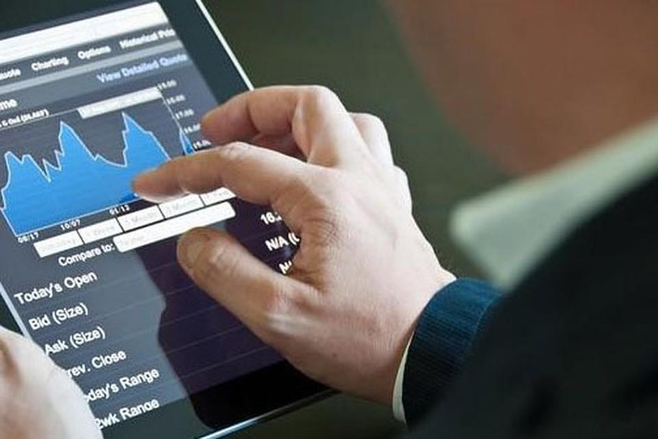 оформить кредит онлайн в банке русский