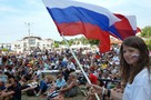 Майские праздники в Севастополе -2019: Программа мероприятий, куда сходить, где отдохнуть