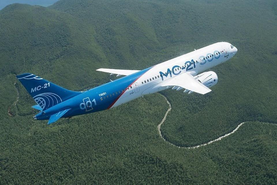 Билеты от москвы до ульяновска на самолет билет на самолет россия абхазия