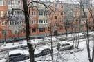 На майские праздники в Приморье может пойти снег