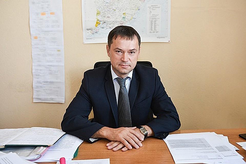 Причина отставки министра департамента транспорта краснодарского края госпадина пугачева не большие ставки на спорт
