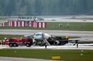 В сгоревшем в Шереметьево самолете погиб уроженец Владивостока