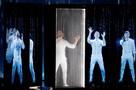 Сергей Лазарев о пересчете голосов на «Евровидении»: От этих манипуляций страдают в первую очередь артисты