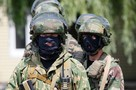 В Дагестане уничтожены три боевика, готовивших крупные теракты
