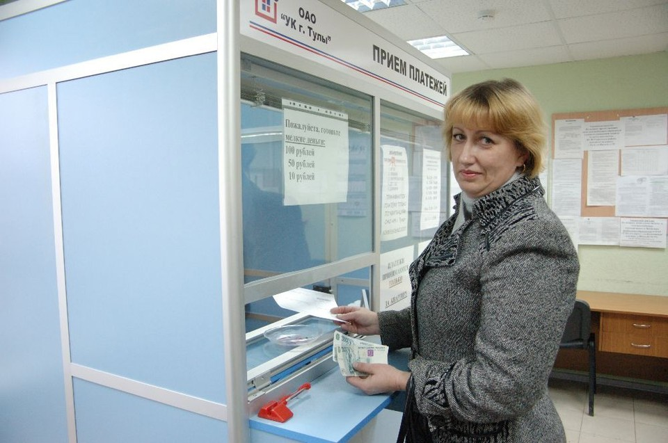 Фото: Алексей ФОКИН