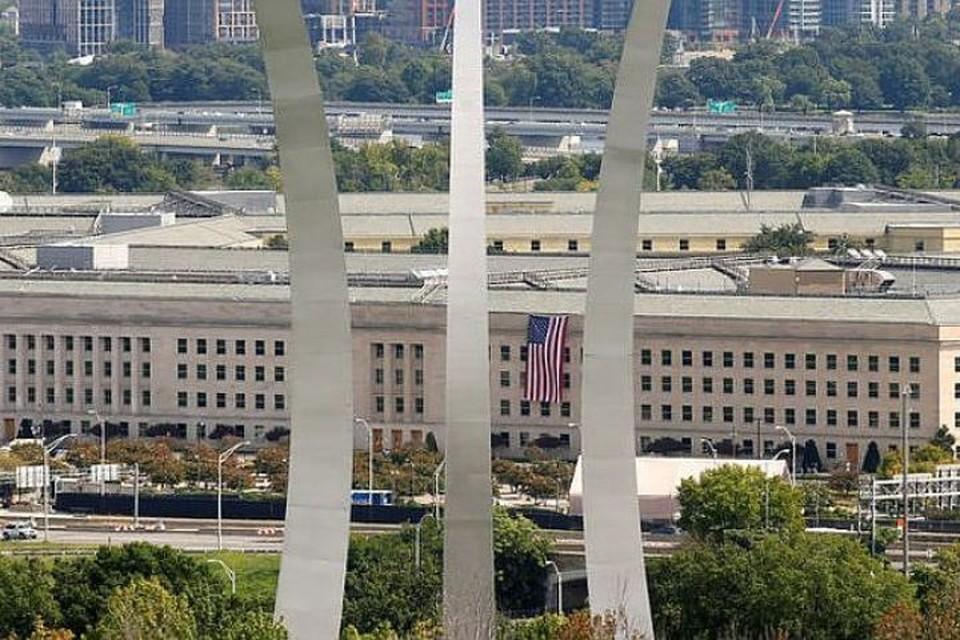 В Пентагоне заявили о катастрофических последствиях покупки Турцией С-400