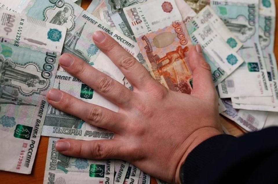 На Камчатке почтовое ОПГ подделывала подписи пенсионеров, чтобы обокрасть предприятие на миллионы рублей
