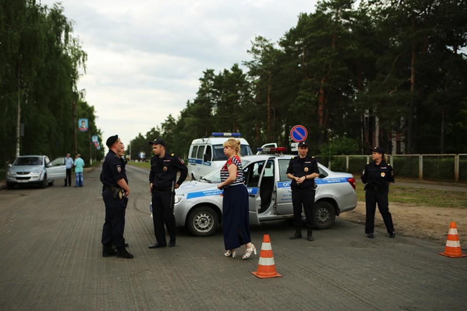 «За 500 рублей расскажу всю правду»: как Дзержинск справляется с последствиями взрывов