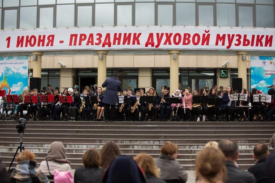 Фото: Рамиля Нуриева