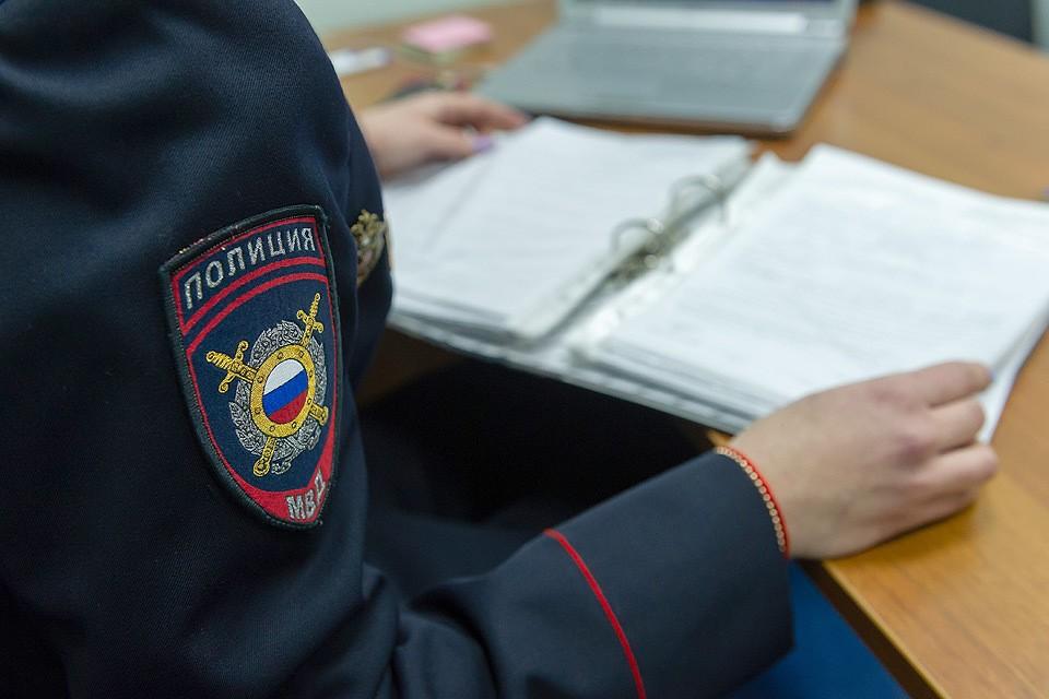 В подмосковной деревне Путилково был убит боец спецслужб ГРУ