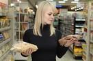 «Люди храбрятся»: социологи объяснили, почему россияне довольны жизнью, несмотря на падение доходов