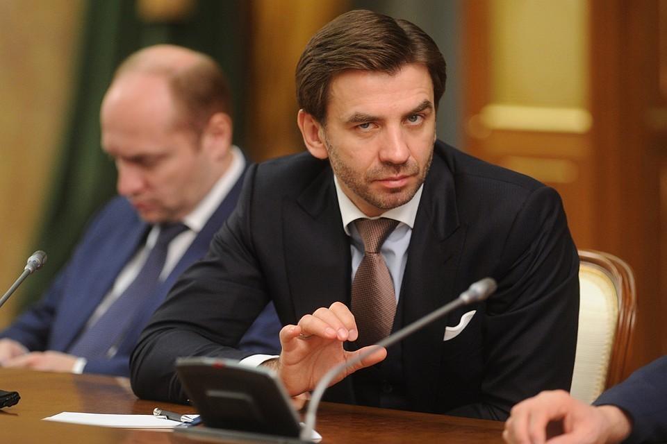 Абызов почти год жил за границей скрываясь от следствия.
