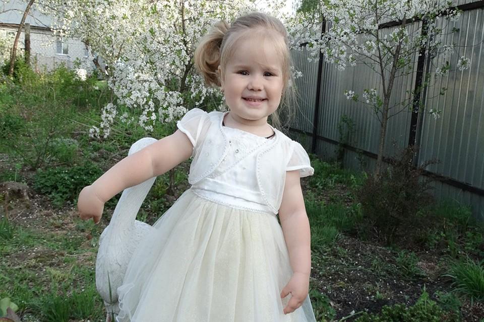 «У нее до сих пор парализована ручка»: Уже два года нижегородка пытается наказать врачей, искалечивших ее ребенка при родах