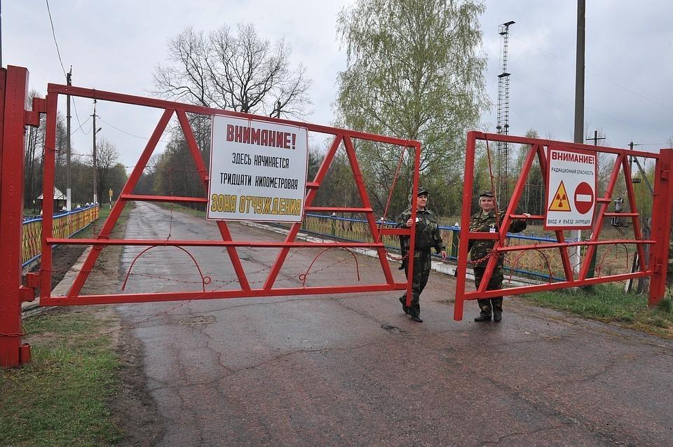 Экс-директор Чернобыльской АЭС Игорь Грамоткин раскритиковал сериал «Чернобыль»