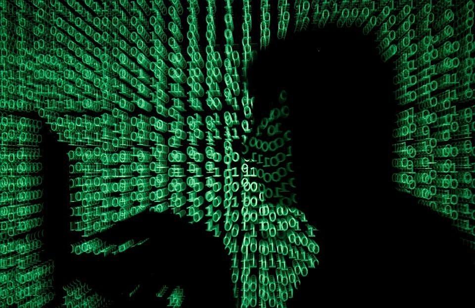 В Минэнерго прокомментировали статью зарубежных СМИ о кибератаках США на РФ