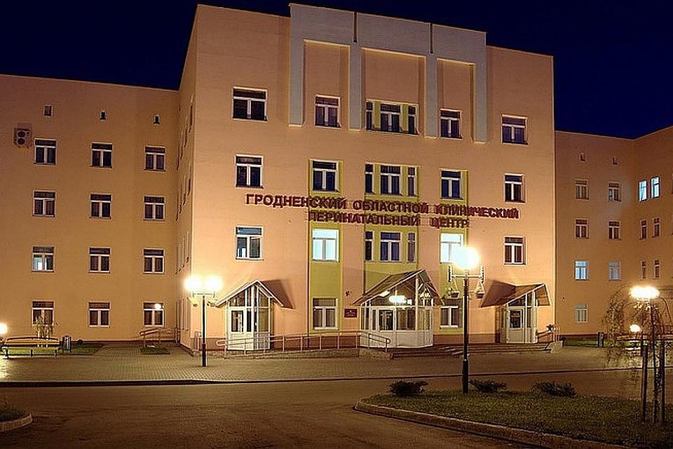 тинькофф банк заявка на кредит под залог недвижимости