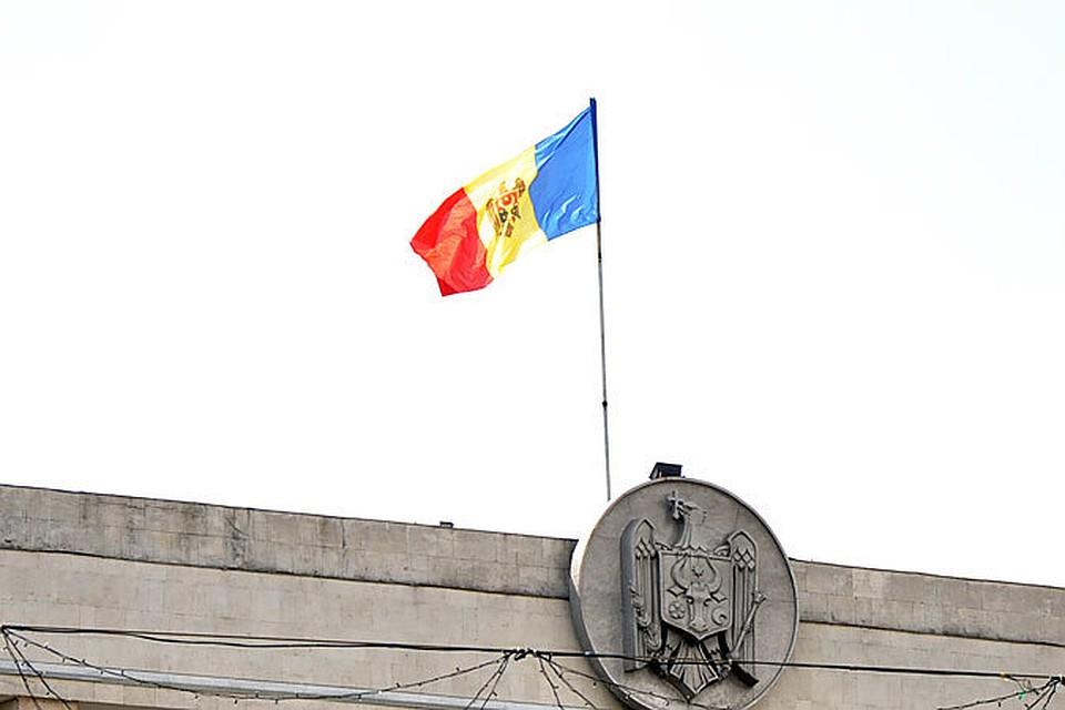 Акции протеста в Кишиневе были нужны только для того, чтобы верхушка Демпартии и приближенные успели переписать активы