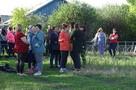 Победители «Битвы экстрасенсов» расследовали смерть влюбленных в алтайском селе