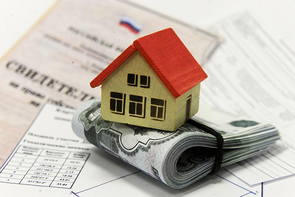 Альтернатива ипотеке: как получить квартиру без огромных переплат