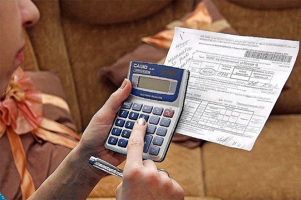 телефон в рассрочку онлайн заявка без первоначального взноса ставрополь как заказать кредитную историю через сбербанк онлайн мобильное приложение