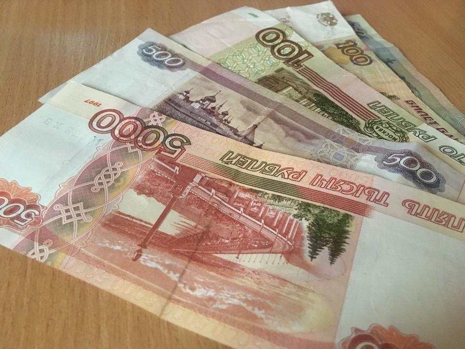 Всего за сутки в регионе зарегистрировано 11 сообщений о совершенных мошенничествах.
