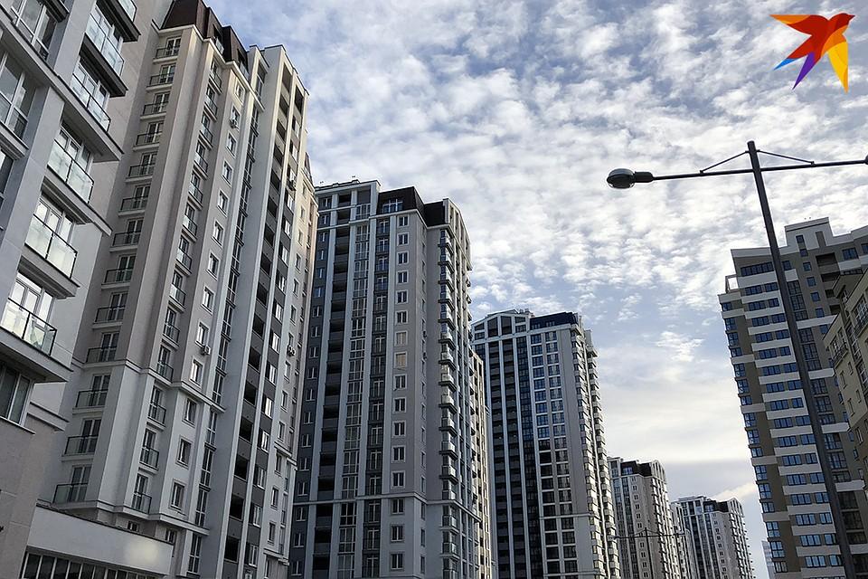 ставка кредита на жилье какой банк рефинансирует ипотечные кредиты