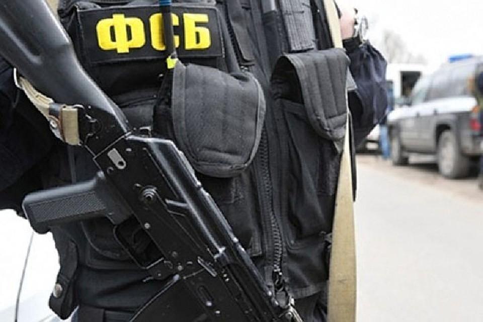 Стали известны имена задержанных на криминальной сходке авторитетов в Любарцах