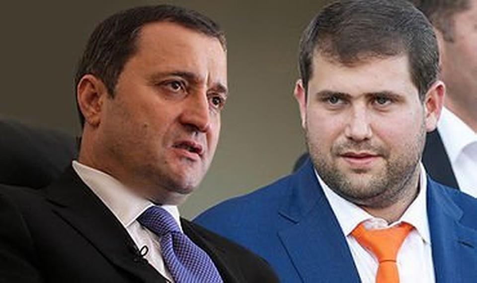Себя пожалейте: Почему граждане Молдовы хотят, чтобы освободили Филата и снова проголосовали бы за Шора