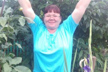 «Ждите нас дома с Вовкой…»: беременная женщина в Иркутской области погибла в ДТП из-за пьяного водителя скорой