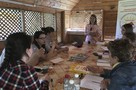 В Республике Марий Эл запустили Школу национального блогера