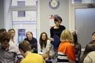 Где взять второе дыхание: В Санкт-Петербурге запустили проект борьбы с эмоциональным выгоранием