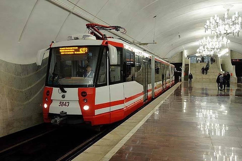 Тема создания скоростного трамвая в Ростове-на-Дону витает уже много лет, но конкретики по проекту по-прежнему нет.