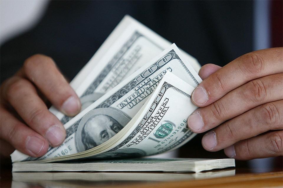 Российские миллиардеры с начала года стали богаче на 36 миллиардов долларов