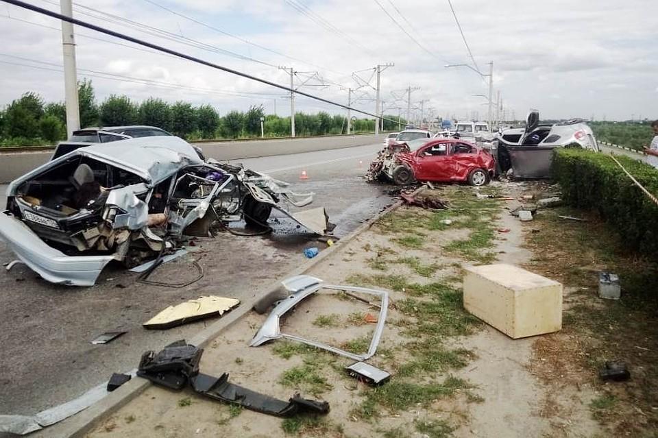 Как узнать выехало ли гибдд на место аварии москва