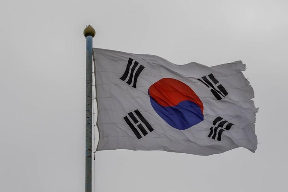 Побывавшие в КНДР граждане Южной Кореи теперь не смогут пользоваться безвизовым режимом с Соединенными Штатами