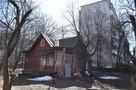 Прокуратура: «Вопиющей ситуацию по капремонту в Кировской области назвать нельзя, но опасения есть»