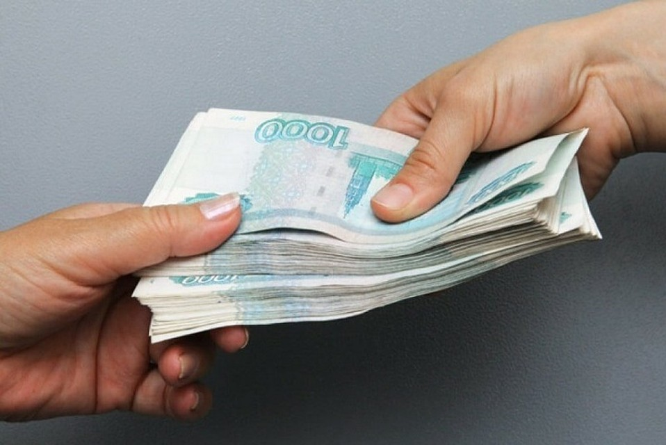 оформить кредитную карту почта банк онлайн с моментальным решением липецк