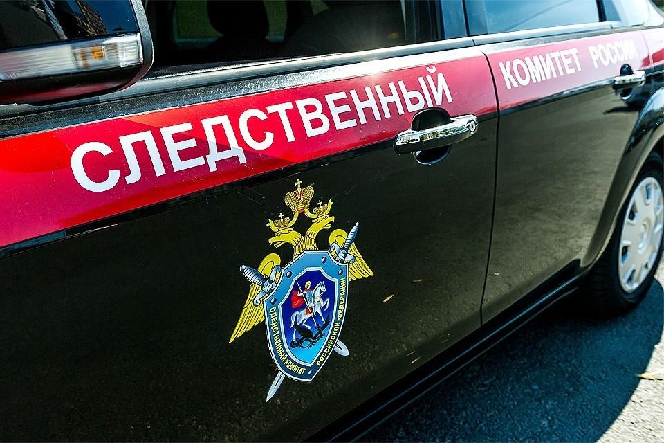 Пресс-служба Следственного комитета прокомментировала обыски у сотрудников ФБК.