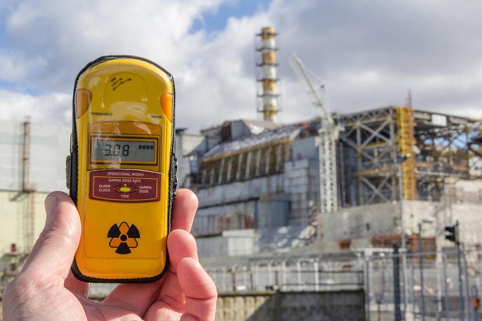 Доза новых ощущений: «Ядерных туристов» из Молдовы возят в Чернобыль