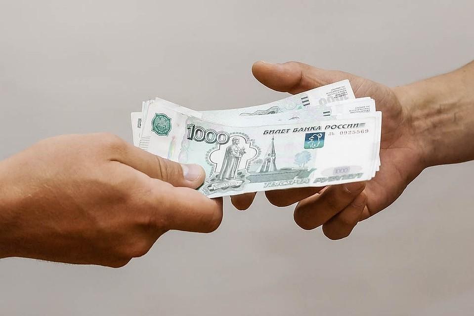 кредитная карта тинькофф банк отзывы пользователей