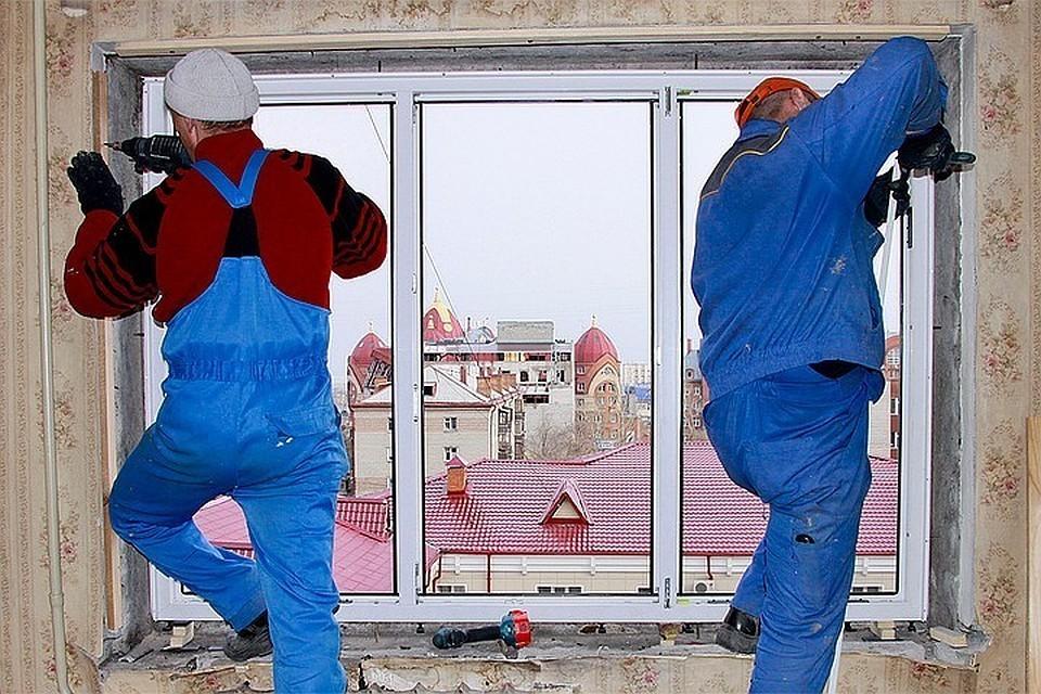 Федерация независимых профсоюзов России выступила с инициативой введения для россиян четырехдневного рабочего дня